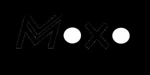Logo Moxo