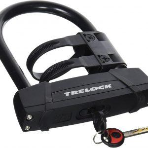 Antivol Trelock BS 650