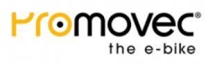 Logo Promovec