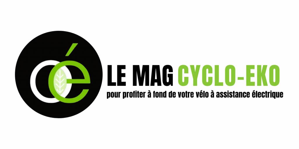 le mag cycle eco